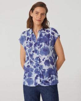 Camicia Tropical