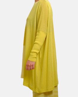maglia-effetto-poncho-giallo-le-tartarughe_1